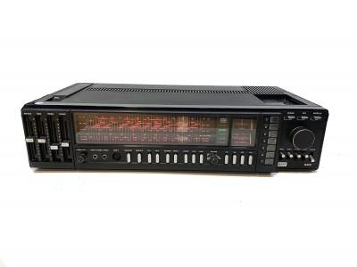BASF 8450 Hifi vintage Réparations