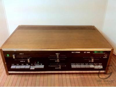 MERLAUD STT-4000
