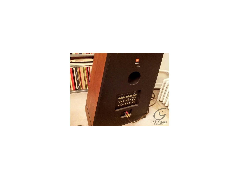 jbl model 250 ti. Black Bedroom Furniture Sets. Home Design Ideas