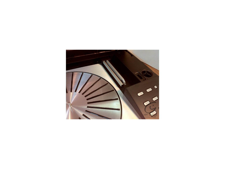 Beogram 8000 Hifi vintage