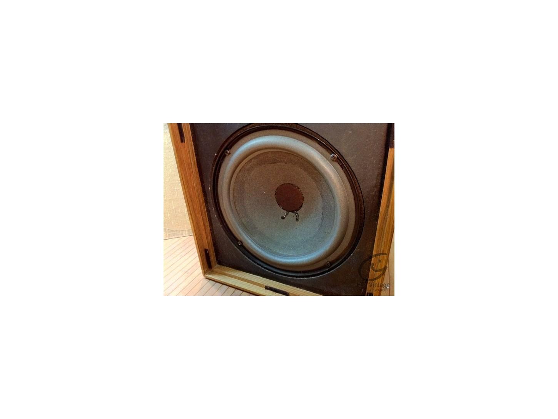 Ar 2ax speaker hookups