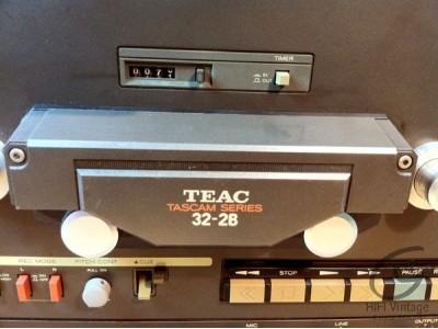 TEAC 32-2B