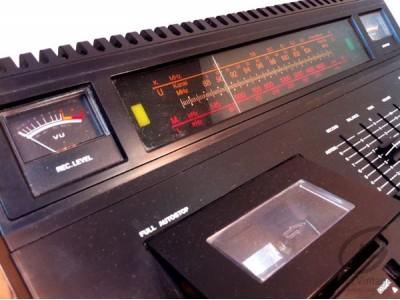 ITT Stéréo-5100