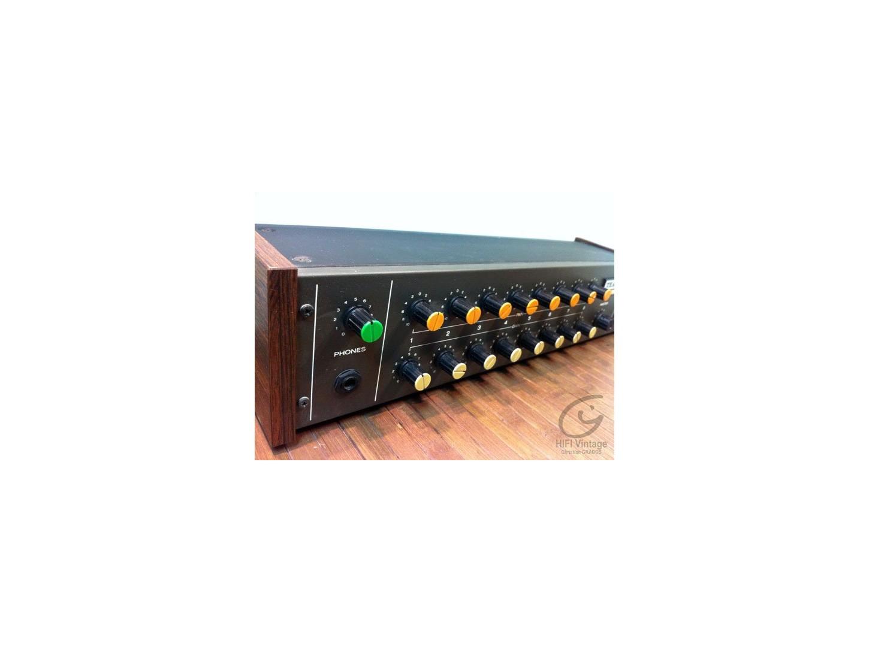 TEAC Mixdown Model 1