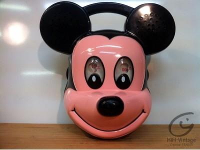 Dapy D021 Mickey