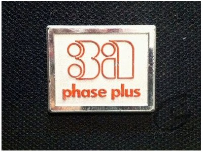 3A Auditorat Phase Plus