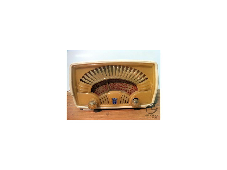 RADIOLA Radio BF-111-U