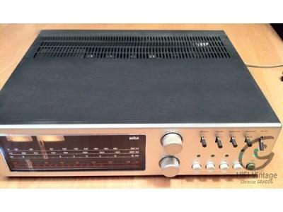 Braun CE-1000/2