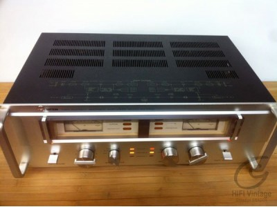Setton BS-5500 Amplifier