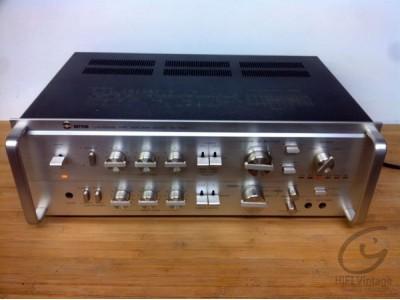 Setton PS-5500