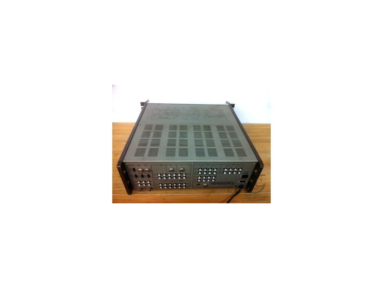 JVC JP-V1000