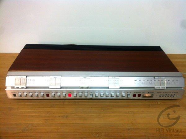 B&O BEOMASTER 4400 Hifi vintage réparations