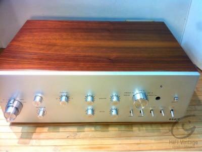 Esart E-150 S1 Hifi vintage réparateur