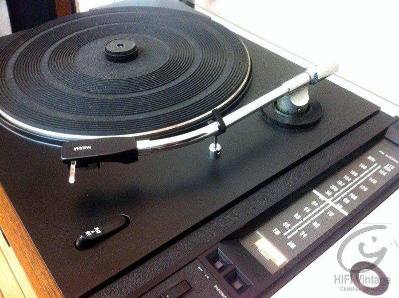 Ajuda na escolha do primeiro gira-discos Yamaha-mc-40-electrophone-radio-hifi-vintage-reparations